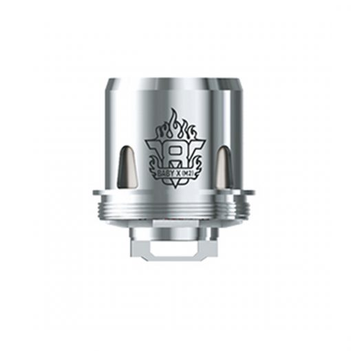 Smok TFV8 X-Baby Brother Coils - 3 Pack