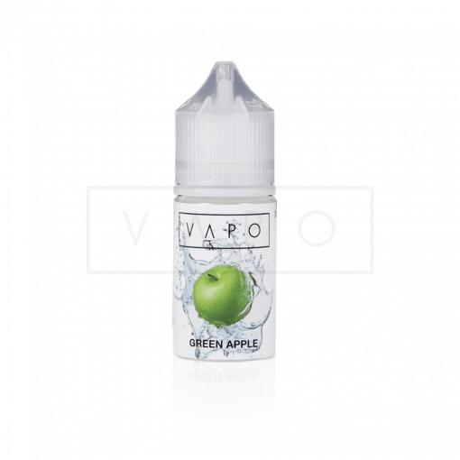 Vapo Green Apple
