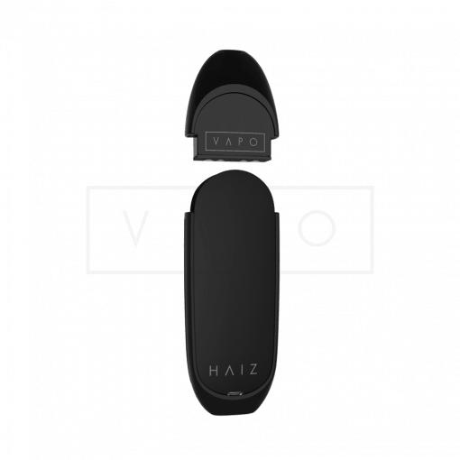 Vapo Haiz Pod - Starter Kit