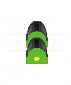 Vapo Haiz Pods - Lemon & Lime