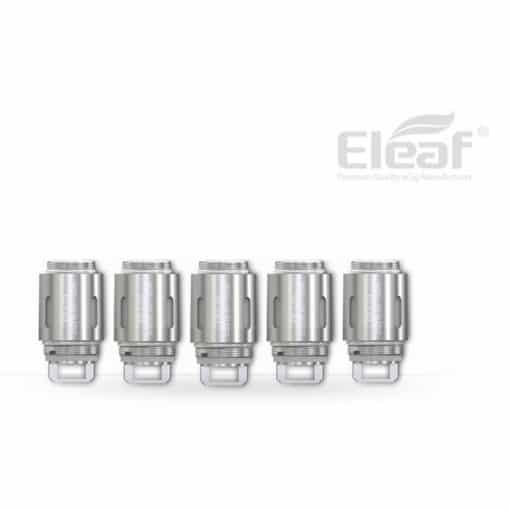 Eleaf Melo RT22 Coils - 5 Pack