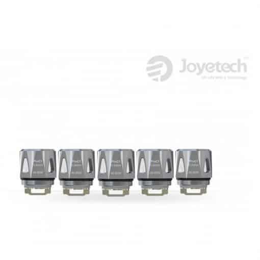 Joyetech Procore Se Coils - 5 Pack