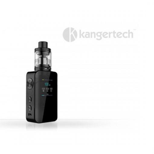 Kangertech Vola - Starter Kit