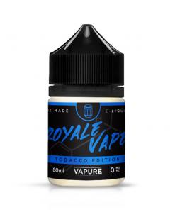 NZVapor Royale Vape