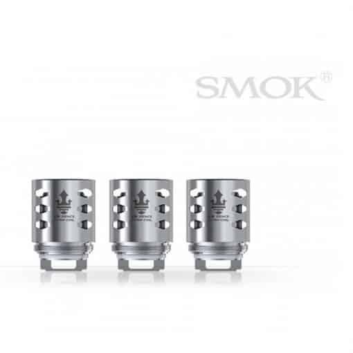 Smok TFV12 Prince Coils - 3 Pack