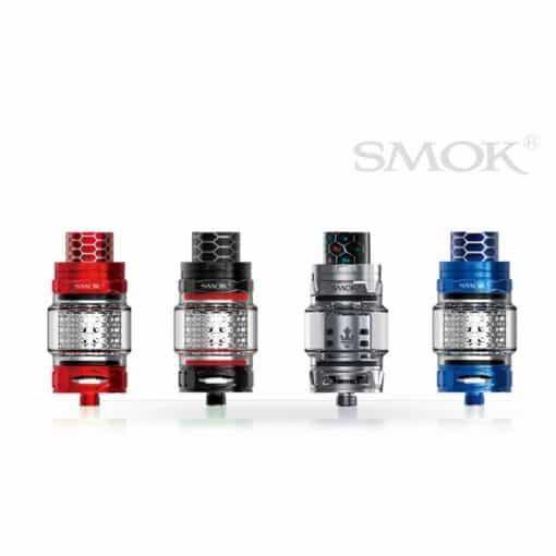 Smok TFV12 Prince Tank - Sub Ω