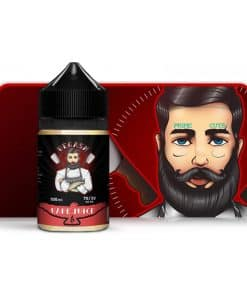 Vape-Juice Vegasm