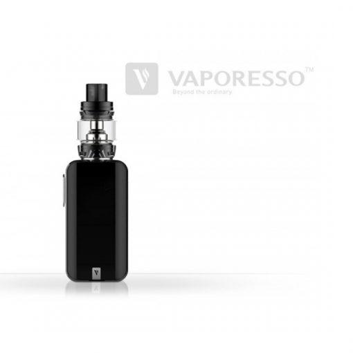 Vaporesso Luxe - Starter Kit