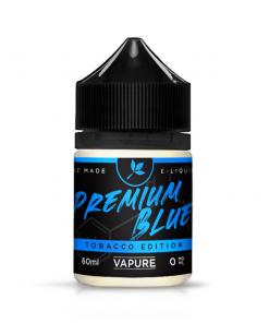 NZVapor Premium Blue