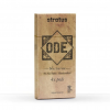 Stratus Pods ODE Nocturne Tobacco - 4 Pack